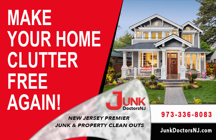 nj house clean out junk removal service new jersey .jpg