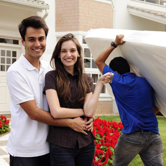 Mattress Disposal Rossmoor NJ